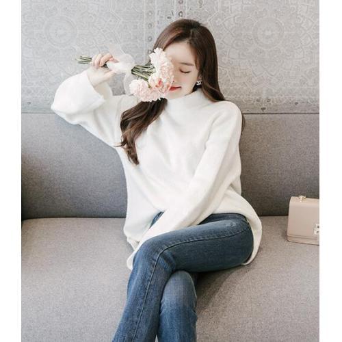 韓國服飾-KW-1114-002-韓國官網-上衣