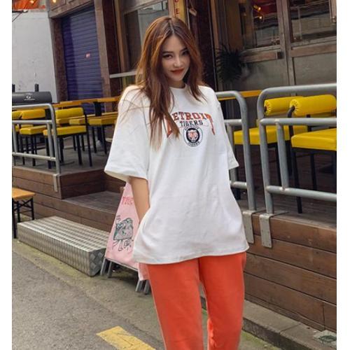 韓國服飾-KW-1114-016-韓國官網-上衣
