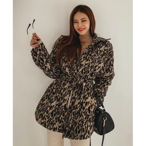 韓國服飾-KW-1114-018-韓國官網-外套