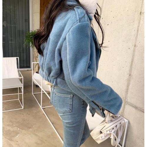 韓國服飾-KW-1114-031-韓國官網-外套