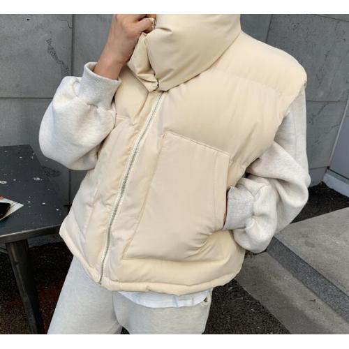 韓國服飾-KW-1114-038-韓國官網-外套