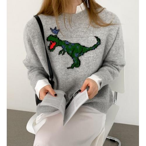 韓國服飾-KW-1114-040-韓國官網-上衣