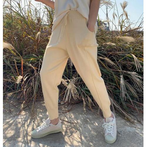 韓國服飾-KW-1114-041-韓國官網-褲子