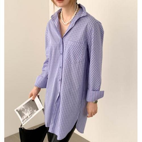韓國服飾-KW-1114-042-韓國官網-上衣