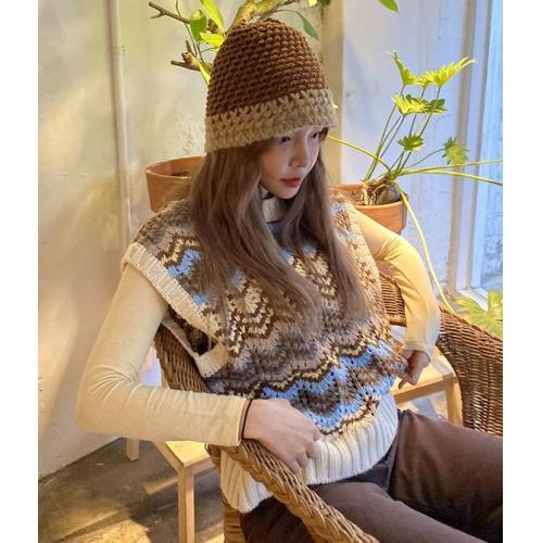 韓國服飾-KW-1114-048-韓國官網-上衣