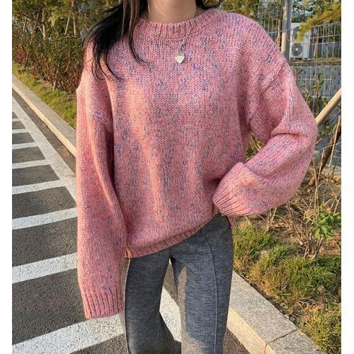 韓國服飾-KW-1114-053-韓國官網-上衣