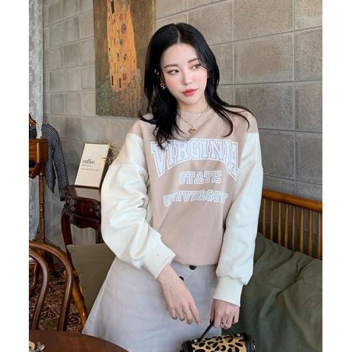 韓國服飾-KW-1114-054-韓國官網-上衣
