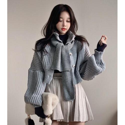 韓國服飾-KW-1114-057-韓國官網-上衣