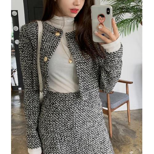 韓國服飾-KW-1114-061-韓國官網-外套
