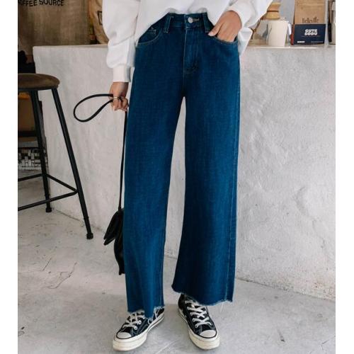 韓國服飾-KW-1114-077-韓國官網-褲子