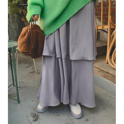 韓國服飾-KW-1114-086-韓國官網-裙子