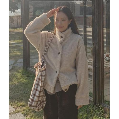 韓國服飾-KW-1114-088-韓國官網-外套
