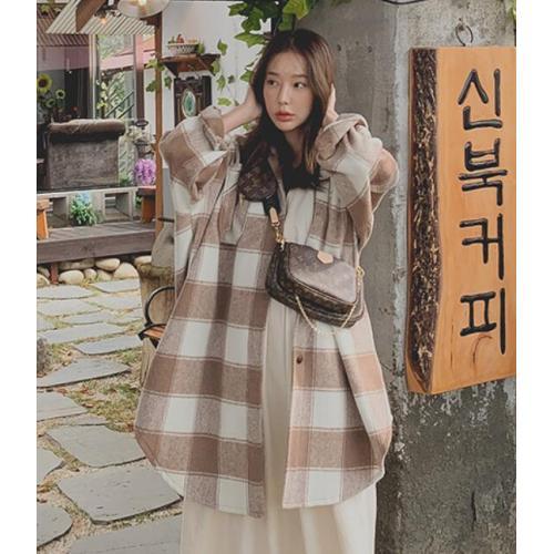 韓國服飾-KW-1114-089-韓國官網-上衣