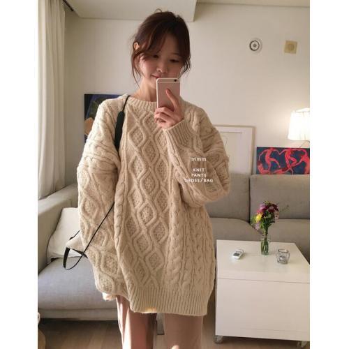 韓國服飾-KW-1114-091-韓國官網-上衣