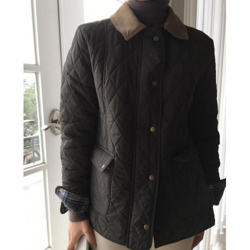 韓國服飾-KW-1114-092-韓國官網-外套