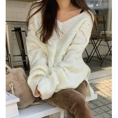 韓國服飾-KW-1114-094-韓國官網-上衣
