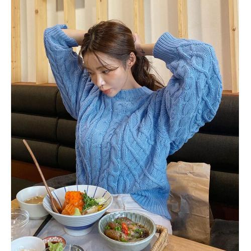 韓國服飾-KW-1114-095-韓國官網-上衣