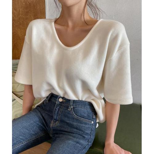 韓國服飾-KW-1114-097-韓國官網-上衣