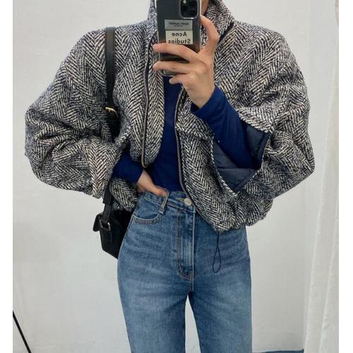 韓國服飾-KW-1114-098-韓國官網-外套