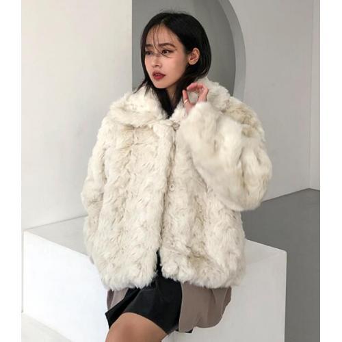 韓國服飾-KW-1114-100-韓國官網-外套