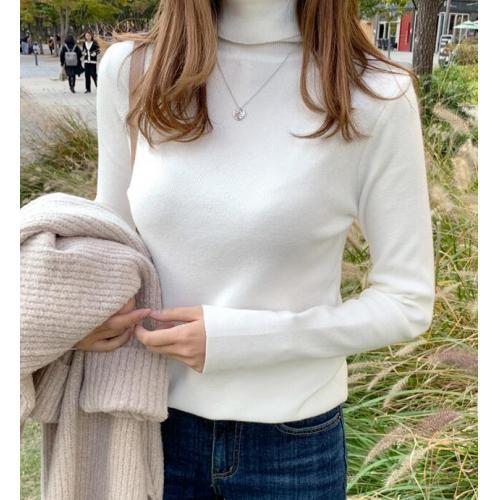 韓國服飾-KW-1114-101-韓國官網-上衣