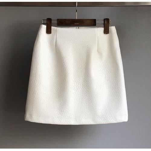 韓國服飾-KW-1114-102-韓國官網-裙子