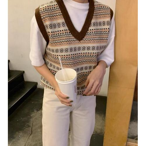 韓國服飾-KW-1114-104-韓國官網-上衣