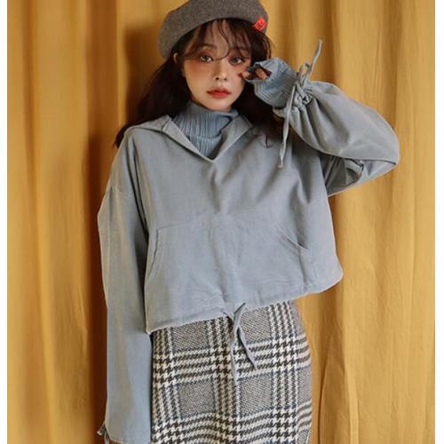韓國服飾-KW-1114-107-韓國官網-上衣
