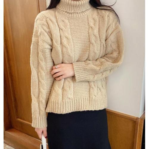 韓國服飾-KW-1114-108-韓國官網-上衣