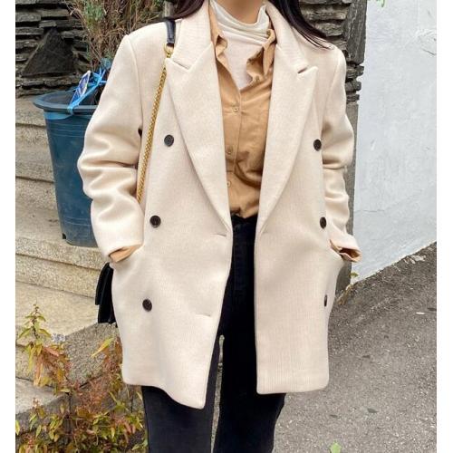 韓國服飾-KW-1114-109-韓國官網-外套