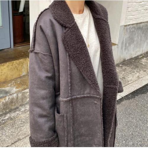 韓國服飾-KW-1114-110-韓國官網-外套