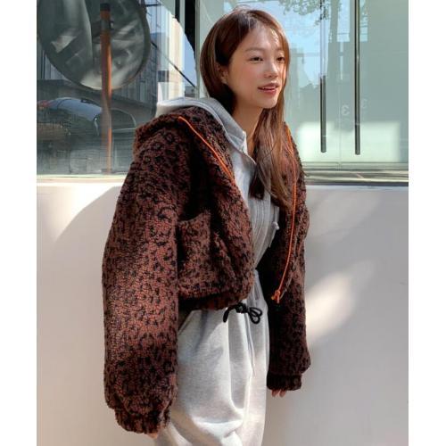 韓國服飾-KW-1114-111-韓國官網-外套
