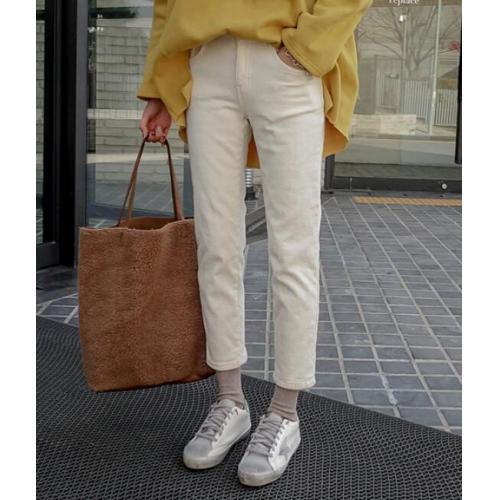 韓國服飾-KW-1119-014-韓國官網-褲子