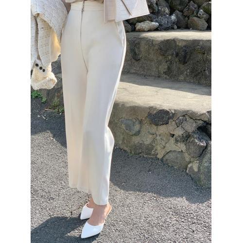韓國服飾-KW-1119-018-韓國官網-褲子