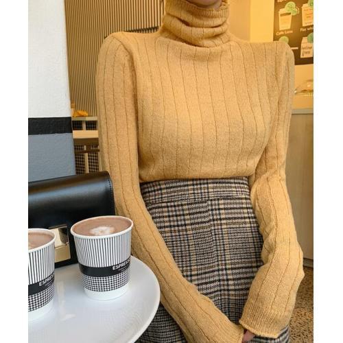 韓國服飾-KW-1119-019-韓國官網-上衣