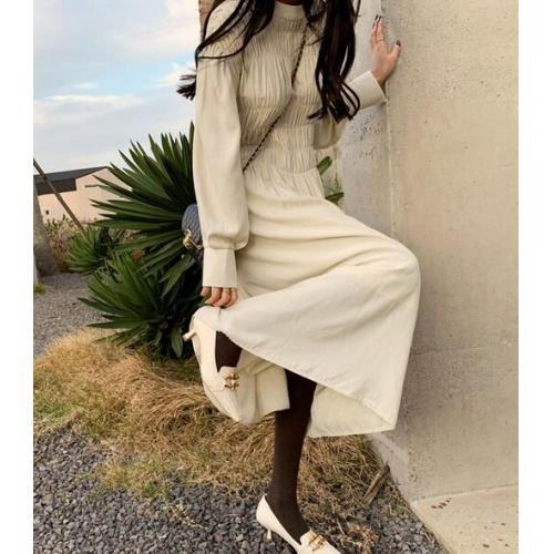 韓國服飾-KW-1119-022-韓國官網-連衣裙