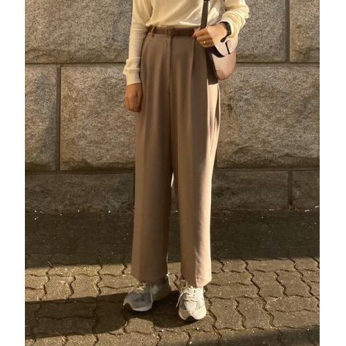 韓國服飾-KW-1119-036-韓國官網-褲子