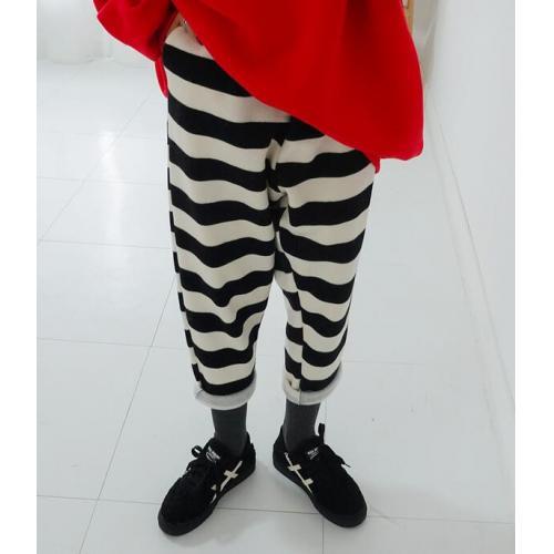 韓國服飾-KW-1121-014-韓國官網-褲子