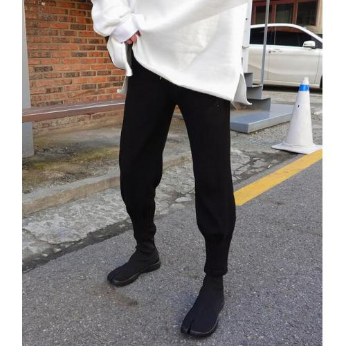 韓國服飾-KW-1121-015-韓國官網-褲子