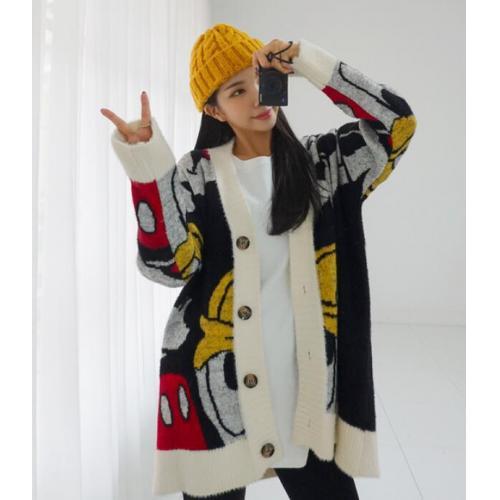 韓國服飾-KW-1121-018-韓國官網-外套