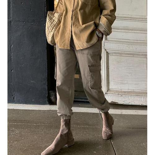 韓國服飾-KW-1121-023-韓國官網-褲子
