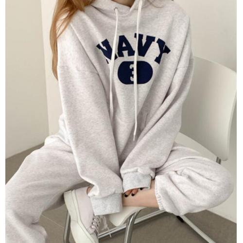 韓國服飾-KW-1121-027-韓國官網-上衣
