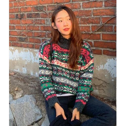 韓國服飾-KW-1121-037-韓國官網-上衣