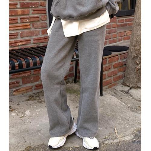 韓國服飾-KW-1121-047-韓國官網-褲子