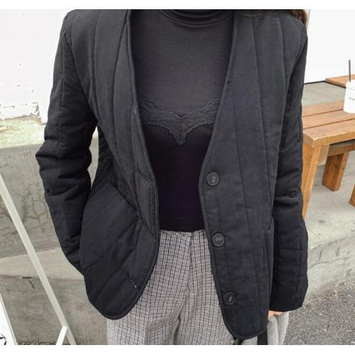 韓國服飾-KW-1121-050-韓國官網-外套
