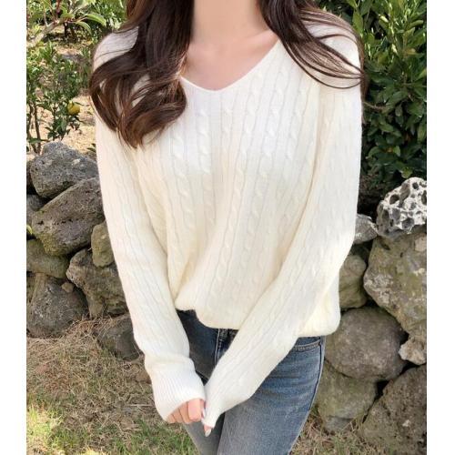 韓國服飾-KW-1121-051-韓國官網-上衣