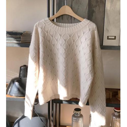 韓國服飾-KW-1121-065-韓國官網-上衣