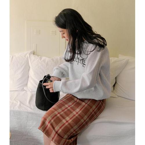 韓國服飾-KW-1126-002-韓國官網-上衣