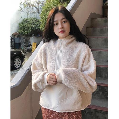 韓國服飾-KW-1126-006-韓國官網-上衣
