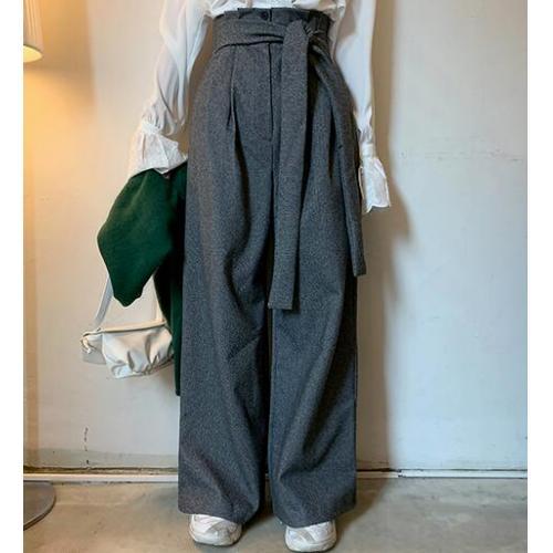 韓國服飾-KW-1126-008-韓國官網-褲子